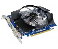 GeForce GT730 1024Mb Gigabyte