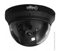 Видеокамера AHD внутренняя Oltec  HDA-LC-918 купольная