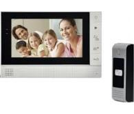 Видеодомофонный комплект Vision S725