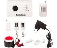 Беспроводная GSM система охраны PoliceCam GSM 10С
