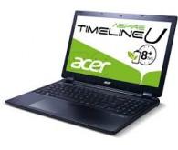 Ультрабук Acer Aspire TimelineU M3-581T (*NX.RY8EC.003)