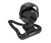 Веб-камера A-4 TECH PK-130MJ