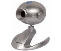 Веб-камера  A-4 TECH PK-335E(MB)