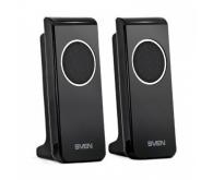 Акустична система 2.0 Soundtronix SP-2675U. Живлення USB.