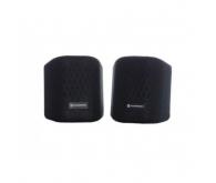 Акустична система 2.0 Soundtronix SP-2676U. Живлення USB