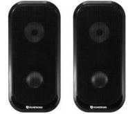 Акустична система 2.0 Soundtronix SP-818.