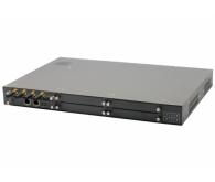 Aнтенний подовжувальний кабель TP-LINK TL-ANT24EC6N;