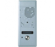 Аудиопанель  Commax DR-20P