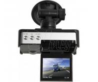 Автомобільний відеореєстратор Defender Car Vision 2015 HD