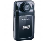 Автомобільний відеореєстратор Defender Car Vision 5010 FullHD
