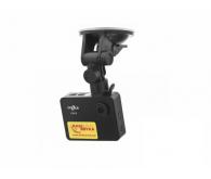 Автомобильный видеорегистратор  LUXOPT 200