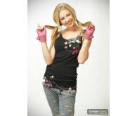 Barbie 26 in 1\ BRATZ - 40 в 1\ LERA-LERA\ Winx Club 2. Свидание Стеллы\ Папины дочки\ Папины дочки