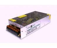 Блок живлення перфорований Green Vision GV-SPS 12V10A (120W) імпульсний з перфорацією