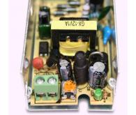 Блок питания Green Vision GV-SPS 12V1A-L(12W) 12В/1А