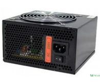 Блок живлення ViewApple Extreme Edittion PSU-800Wt