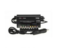 Блок живлення універсальний AnT 1002T для зарядки ноутбуков.