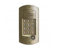 Блок питания VIZITБПД18/12-3-1  Входное напряжение 190-240VAC. Выход 18V/0,6A, 12V/0,6A нестабилизир