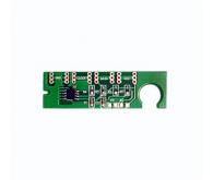 Чіп для HP LJ CP1025/1525 Magenta BASF