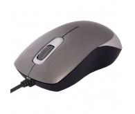 Миша DEFENDER Orion 300 G (сіра), USB 2кн, 1кл-кн, коробочка