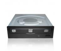 DVD-RW/+RW, LITEON iHAS124-14 Black