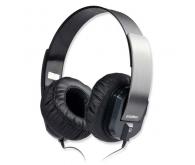 ENZATEC HS904BK black