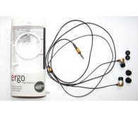 Гарнітура ERGO Ear VT-11