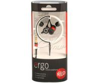 Гарнітура ERGO Ear VT-32