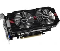 GeForce GTX750 Ti 2048Mb ASUS