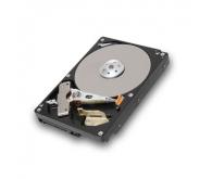 Накопичувач HDD: 1Tb 7200 SATA III TOSHIBA 32Mb cache