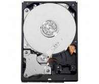 HDD: 1Tb 5400-7200 Serial ATA III Western Digital 64MB