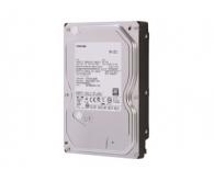 Накопичувач HDD: 2Tb 7200 SATA III TOSHIBA DT01ACA200