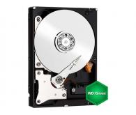 HDD: 4Tb 5400-7200 Serial ATA III Western Digital 64MB