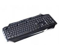 HI-RALI HI-KB08 lihgting & gaming USB