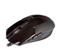 HI-RALI HI-M8129 USB black