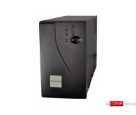 ИБП Logicpower 850VA-PS (AVR), 7.5Ah