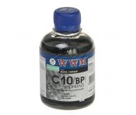 Ink (200 г) CANON PG510/512/PGI520Bk (Black Pigment) C10BP WWM