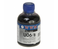 Ink (200 г) LEXMARK 10N0016/10N0217 (Black) L16WWM