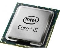 Intel Core i5-4460 Socket 1150, i5-4460 (3.2 GHz), 22 нм, 84 Вт, Intel® HD Graphics 4600, Haswell, B