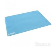 Килимок DEFENDER тканинний Notebook microfiber