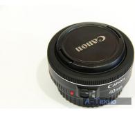 Комплект перезаправних картриджів  Canon PIXMA IP 6000 (RC.BCI-6/6)