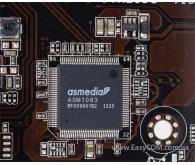 Контролер мережевий Z-5R NET