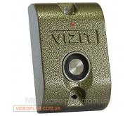 Контроллер ключей TOUCH MEMORY VIZIT КТМ40