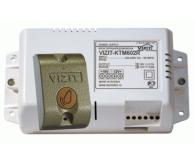 Контроллер ключей  VIZIT- КТМ 602R