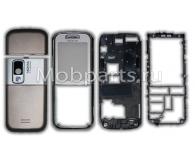 Корпус Nokia 6233