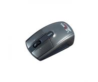 Lexma R500 White лазерна 2000 DPI USB