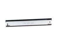 Лезо дозування HP LJ 2100/2200 SCC 4KDBLADE
