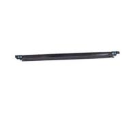 Лезо очищення HP LJ 2100/2200/2300/2500/4500 Kuroki LP53