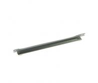Лезо очисне SAMSUNG ML-1210/1220/1250 AHK