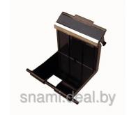 Лезо очисне SAMSUNG ML-1510/1710/1750 SCC
