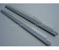 Лезо дозування KUROKI Canon FC/PC-310/330/530/770/E-16/20/30/40/HP LJ 4L/4P (30371) Doctor Blade